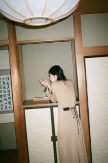 AKANE UTSUNOMIYA 2021SS Pre-Collectionコレクション 画像3/18