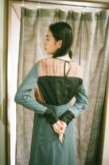 AKANE UTSUNOMIYA 2021SS Pre-Collectionコレクション 画像9/18