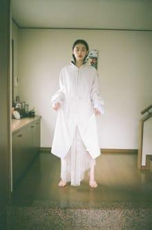 AKANE UTSUNOMIYA 2021SS Pre-Collectionコレクション 画像11/18
