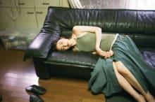 AKANE UTSUNOMIYA 2021SS Pre-Collectionコレクション 画像14/18