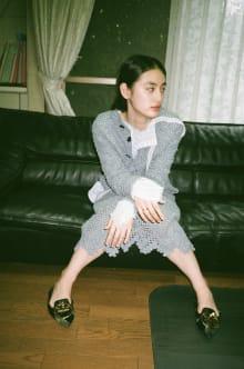 AKANE UTSUNOMIYA 2021SS Pre-Collectionコレクション 画像16/18