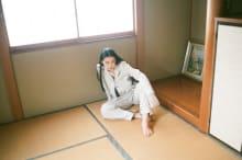 AKANE UTSUNOMIYA 2021SS Pre-Collectionコレクション 画像18/18
