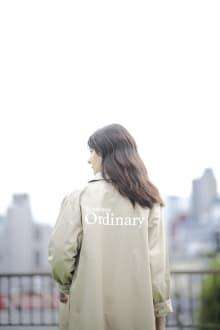 Boutique Ordinary 2021SSコレクション 画像1/12