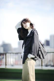 Boutique Ordinary 2021SSコレクション 画像6/12