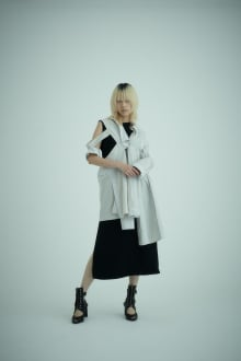 SHIROMA 2021SSコレクション 画像8/30