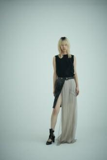 SHIROMA 2021SSコレクション 画像11/30