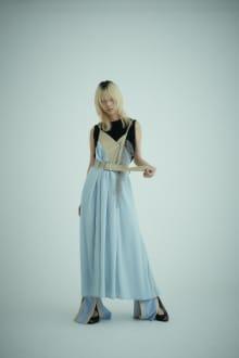 SHIROMA 2021SSコレクション 画像20/30