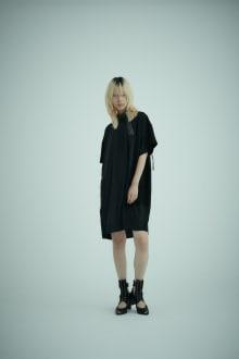 SHIROMA 2021SSコレクション 画像24/30