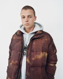 STÜSSY -Men's- 2020-21AWコレクション 画像4/36