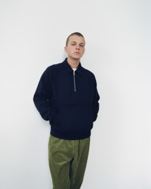 STÜSSY -Men's- 2020-21AWコレクション 画像11/36