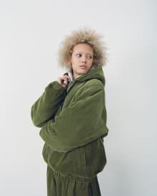 STÜSSY -Men's- 2020-21AWコレクション 画像20/36