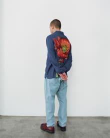 STÜSSY -Men's- 2020-21AWコレクション 画像21/36