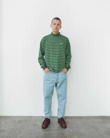 STÜSSY -Men's- 2020-21AWコレクション 画像22/36