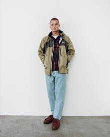 STÜSSY -Men's- 2020-21AWコレクション 画像25/36