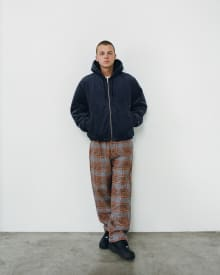 STÜSSY -Men's- 2020-21AWコレクション 画像27/36