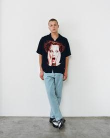 STÜSSY -Men's- 2020-21AWコレクション 画像30/36