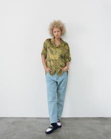 STÜSSY -Men's- 2020-21AWコレクション 画像35/36