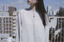 -by RYOJI OBATA 2021SSコレクション 画像1/29