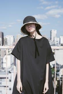 -by RYOJI OBATA 2021SSコレクション 画像6/29