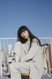 -by RYOJI OBATA 2021SSコレクション 画像9/29