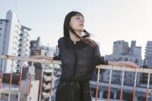 -by RYOJI OBATA 2021SSコレクション 画像12/29