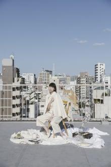 -by RYOJI OBATA 2021SSコレクション 画像22/29