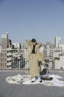 -by RYOJI OBATA 2021SSコレクション 画像26/29