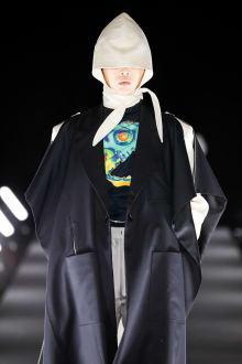 KEISUKEYOSHIDA 2021SS 東京コレクション 画像5/77