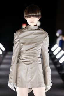 KEISUKEYOSHIDA 2021SS 東京コレクション 画像8/77