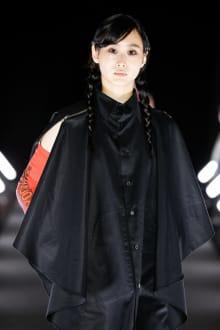 KEISUKEYOSHIDA 2021SS 東京コレクション 画像45/77