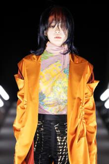 KEISUKEYOSHIDA 2021SS 東京コレクション 画像49/77
