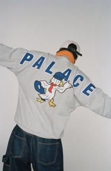 PALACE SKATEBOARDS コレクション 画像11/34