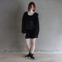 00〇〇 2020-21AWコレクション 画像24/48