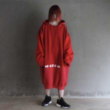 00〇〇 2020-21AWコレクション 画像42/48
