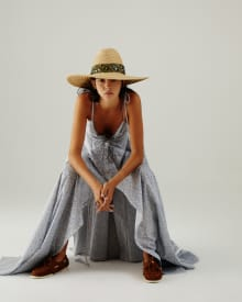 ALANUI -Women's- 2021SSコレクション 画像30/56