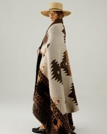ALANUI -Women's- 2021SSコレクション 画像36/56