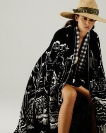 ALANUI -Women's- 2021SSコレクション 画像52/56