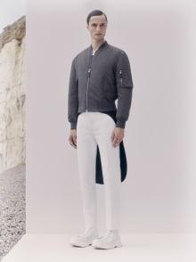 Alexander McQueen -Men's- 2021SSコレクション 画像7/31