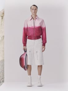 Alexander McQueen -Men's- 2021SSコレクション 画像10/31