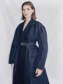 Alexander McQueen 2021SSコレクション 画像31/78