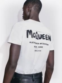Alexander McQueen 2021SSコレクション 画像63/78