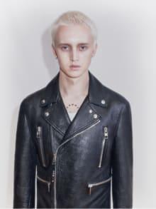 Alexander McQueen 2021SSコレクション 画像65/78
