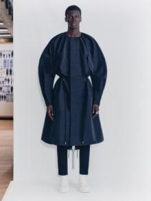Alexander McQueen 2021SSコレクション 画像70/78