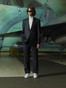 LOUIS VUITTON -Men's- 2021 Pre-Fallコレクション 画像12/31