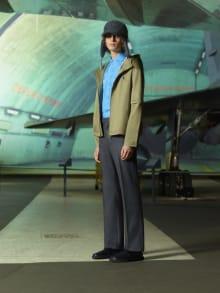 LOUIS VUITTON -Men's- 2021 Pre-Fallコレクション 画像16/31
