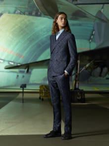 LOUIS VUITTON -Men's- 2021 Pre-Fallコレクション 画像30/31
