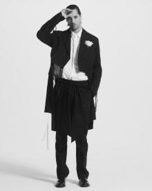 Midorikawa 2021SSコレクション 画像2/15