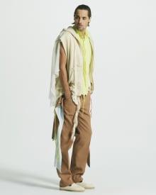 Midorikawa 2021SSコレクション 画像6/15
