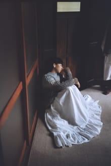 YUKI FUJISAWA 2020-21AWコレクション 画像7/36