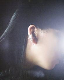 YUKI FUJISAWA 2020-21AWコレクション 画像8/36